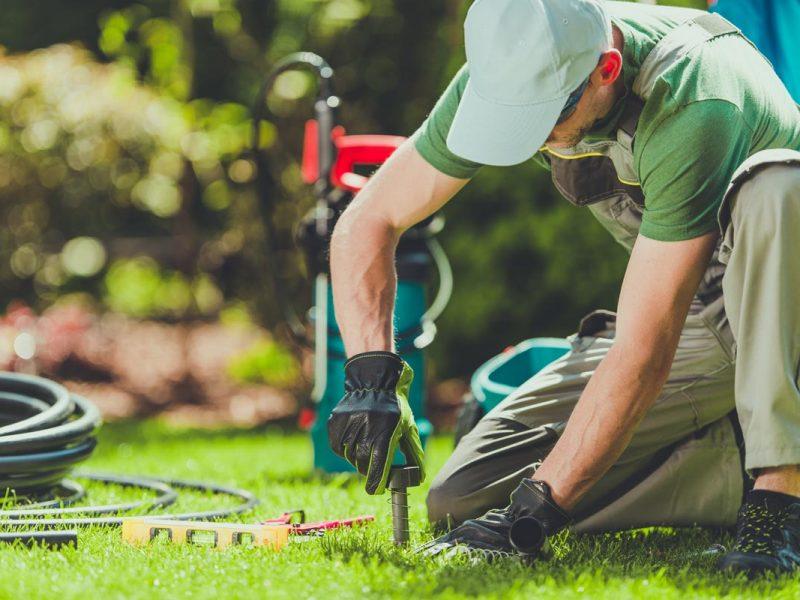 sprinkler-system-install-repair